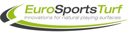 Sportplatzbau EuroSprotsTurf